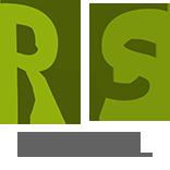 RS Modul - Constructions modulaires pour professionnels