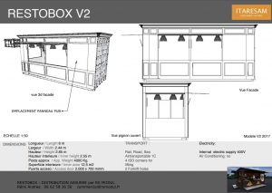 plan restobox v21
