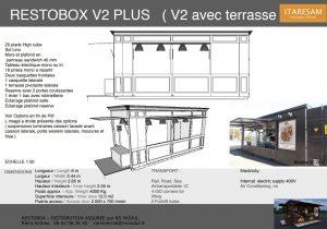 restobox v2 plus avec terrasse1