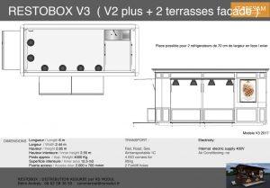 restobox v3 1