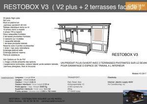restobox v3